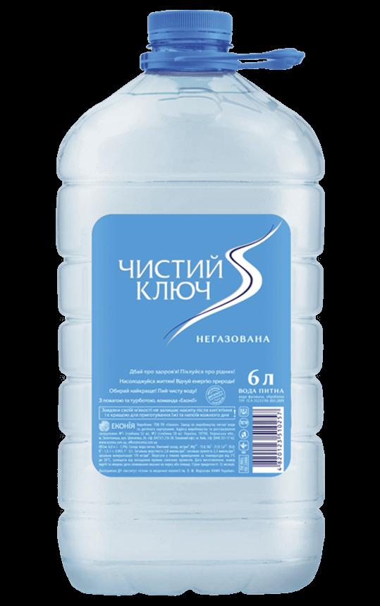 Divo Voda